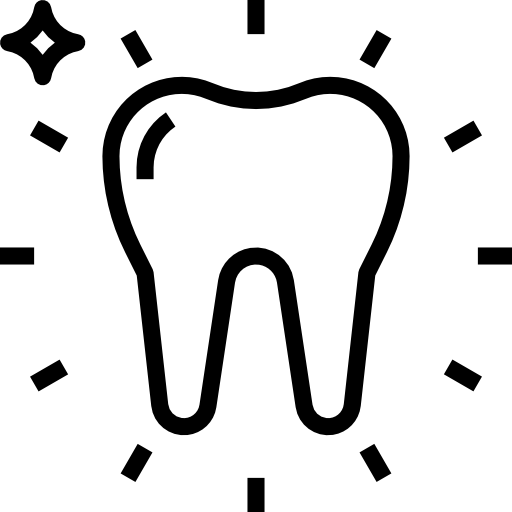 Dentist in Prince Frederick, MD -  Invisalign
